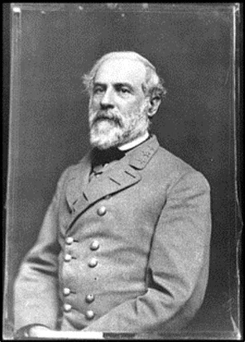 Big Black Creek Historical Association - Civil War Bill