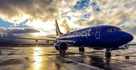 flying with a southwest how to save more money on southwest airlines flights dwym
