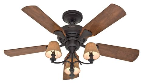 texas star ceiling fan texas star ceiling fan 12 ways of designs that will not