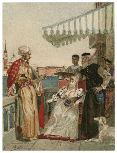 Themes In Othello Act 1 Scene 3 | alexandre bida othello act 1 scene 3 othello