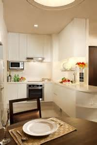 1 bedroom serviced apartment singapore 1 bedroom apartment 550 sqm parkroyal serviced suites singapore singapore singapore