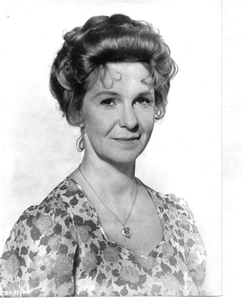 Best Supporting Also Search For Geraldine Page The Actors