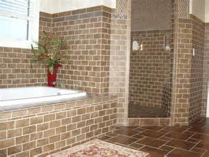 Master Baths With Walk In Showers baths phillippe builders