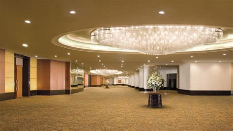 layout ballroom ritz carlton pacific place wedding venue hotel ritz carlton pacific place