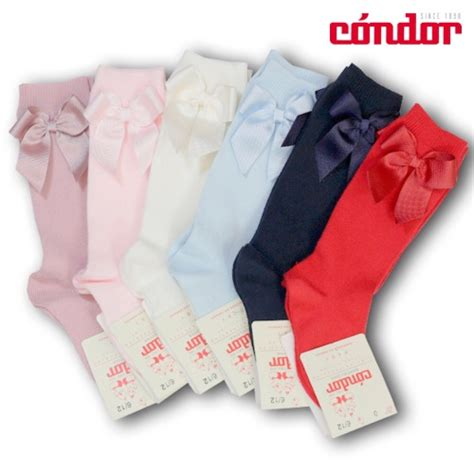 S Socks 3in1 0 6m 1 condor cotton socks baby boutique clothing
