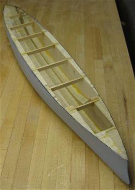 model boat hull design construction methods  hull types