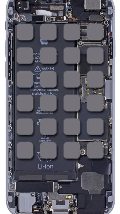 Iphone 6 Sc By Fenta cool wallpaper for iphone 6 wallpapersafari