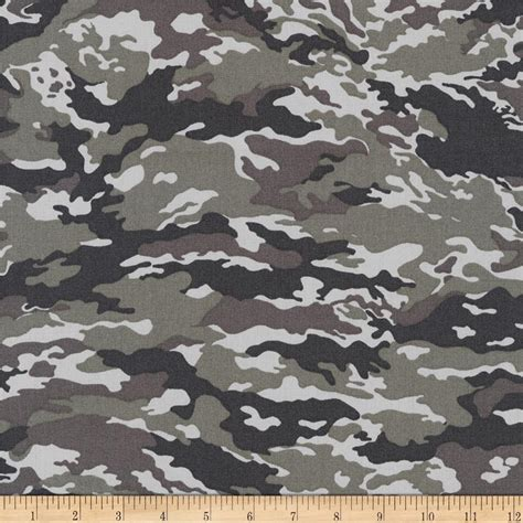 camouflage quilting fabric shop at fabric
