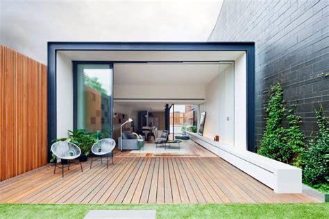 Fancy House Floor Plans by Aanbouw Aan Huis Tips Amp Inspiratie