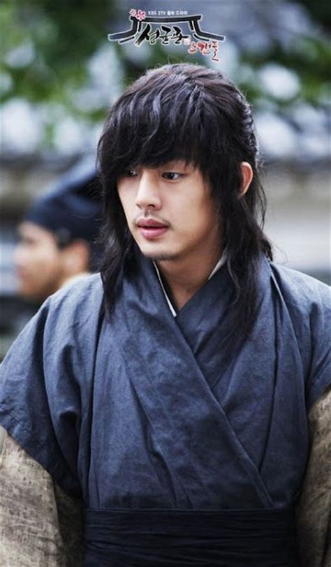 yoo ah in sungkyunkwan 17 best images about asian men on pinterest songs hot