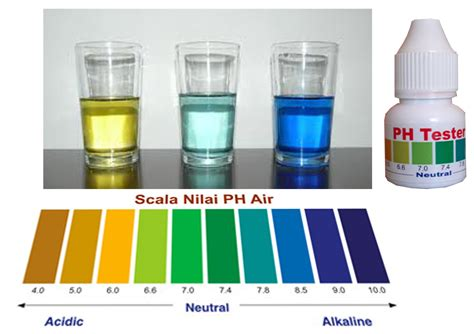 Alat Tes Ph Air Digital grosir ph tester tes ph air alkali rp 10 000