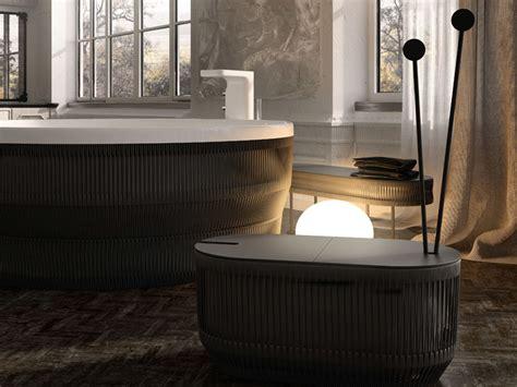 vasca da bagno rotonda vasca da bagno rotonda in corda pearl vasca da bagno