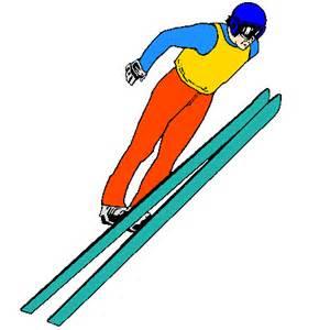 Marvelous Jeu En Ligne Gratuit Enfant #8: Saut-a-ski.png