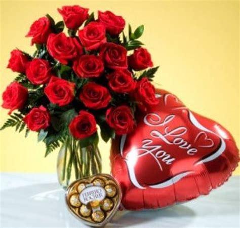 imagenes de rosas por san valentin regalos frases tarjetas e ideas para el d 237 a de san valentin