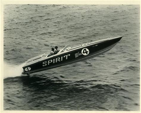 cigarette boat to bahamas famous cigarette for sale offshoreonly