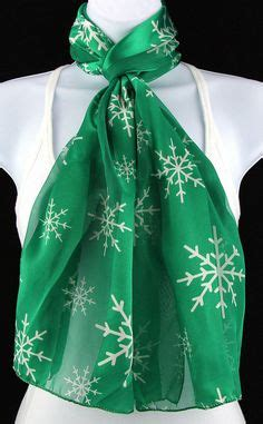 2326x1619mm snowmen with green scarves snowman womens tree scarf