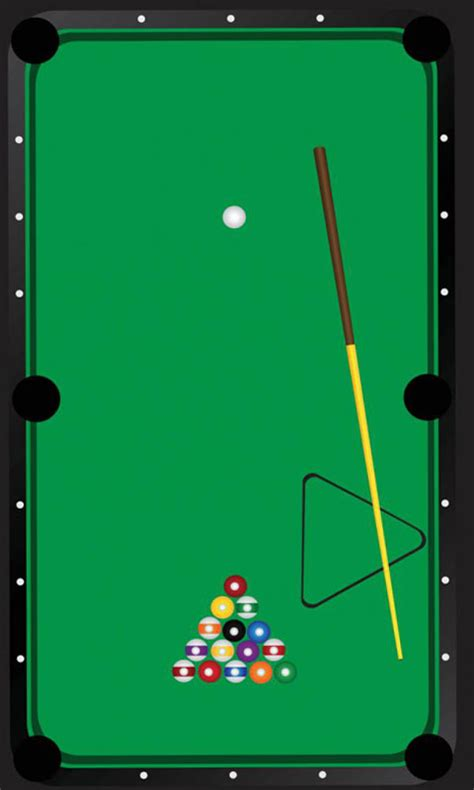 free pool for android free 8 pool billiards apk for android getjar