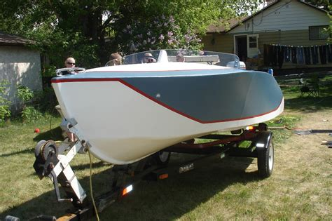motorboat is to engine is as sailboat is to complete 165 boat plans set collection with wood rowboat