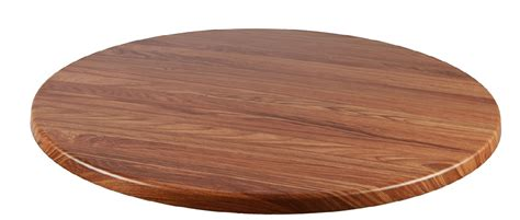 outdoor wood table tops cafe outdoor tabletops