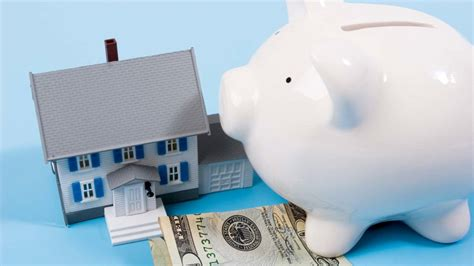 house downpayment how to save money for a house without too much sacrificing realtor com 174