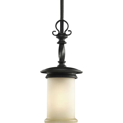 Traditional Pendant Lights Thomasville Lighting P5076 80 Santiago Traditional Mini Pendant Light Pg P5076 80