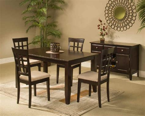 Beautiful Dining Tables And Chairs 13 Images Beautiful Dining Table Set Design Dining Decorate