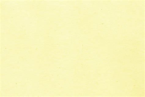light yellow wallpaper light yellow background