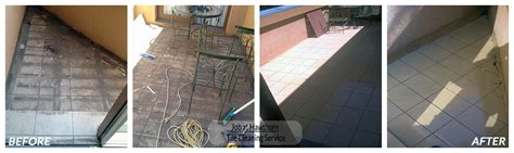 tile cleaning grout cleaning melbourne expert tile