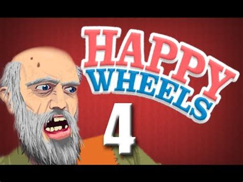 happy wheels the full version unblocked happy wheels w fawdz ep 4 youtube