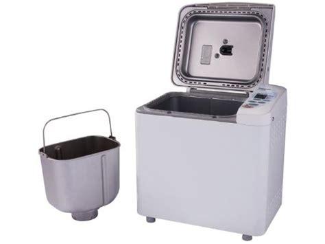 Dispenser Panasonic panasonic sd yd250 automatic bread maker with yeast
