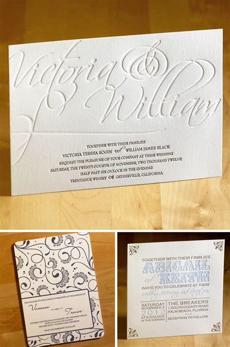 custom wedding invitation rubber st custom invitations storkie something turquoise
