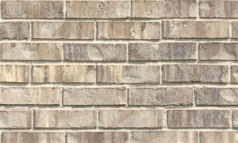 pattern photoshop brick 33 fantastically free brick photoshop patterns naldz