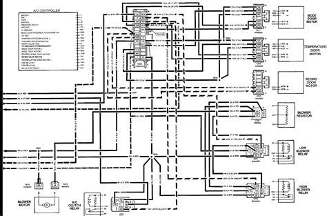93 chevy silverado 3500 wiring diagram get free image about wiring diagram 1998 chevy k3500 wiring diagram wiring diagram for free