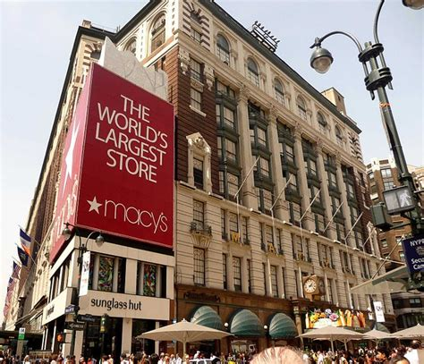 macys 23 photos department stores the oaks right here nyc