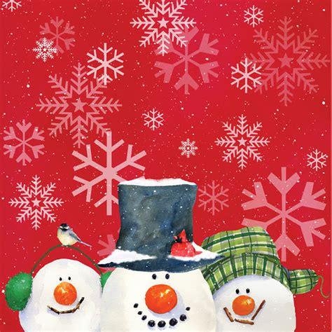 free downloa holiday wallpaper ipad wallpapers free snowman mini wallpapers 1024x1024