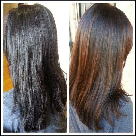 redken ethnic hair brushes and black on pinterest