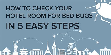 how to prevent bed bugs from spreading how to prevent bed bugs from spreading 28 images how do bed bugs spread and how to