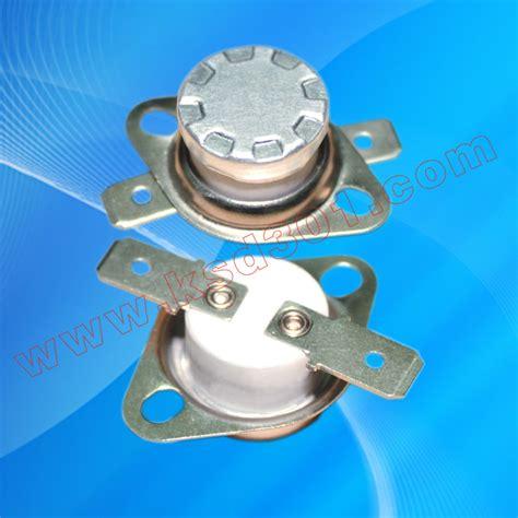 Electric Coffee Tea Maker Cp10 ksd series bimetal thermostat kain 035 photos pictures