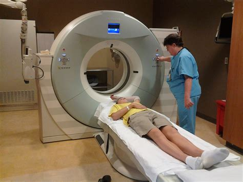 Ct Search Ct Scan Images Search