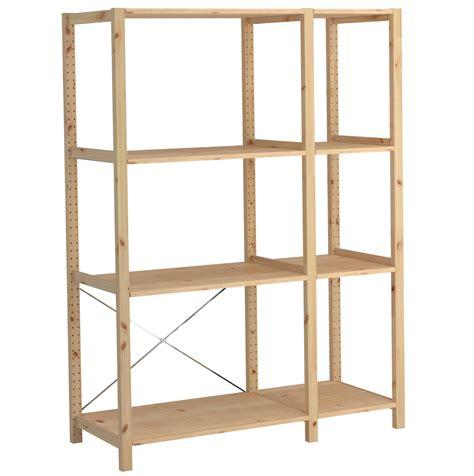 target narrow bookcase narrow bookcase target home design ideas