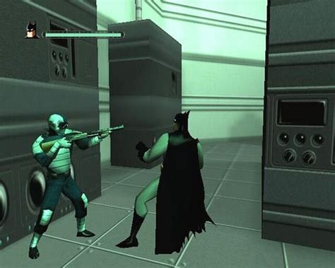 batman games full version free download batman vengeance game free download full version for pc