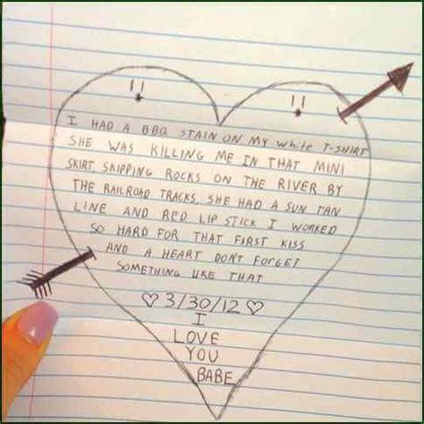 birthday love letters boyfriend birthday letter best letter for love birds