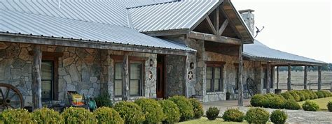 Ranch Homes For Sale 1000 ideas about texas ranch homes on pinterest texas