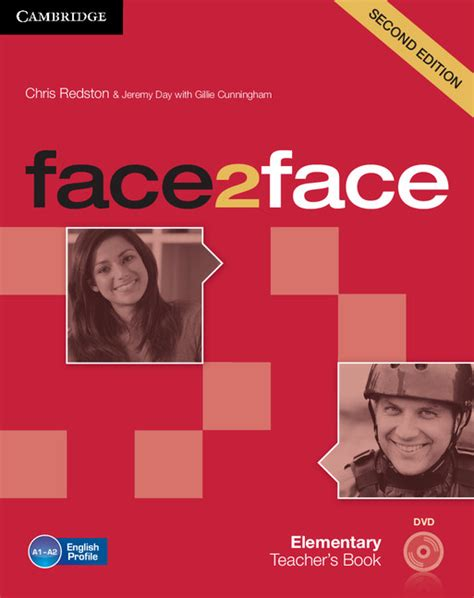 macmillan learning teaching third edition with dvd by jim scrivener new book 9780230729841 ebay face2face 2nd edition teacher s book with dvd elementary by redston gillie cunningham
