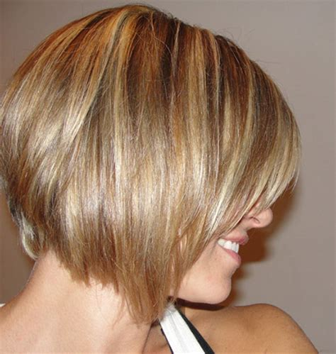 graduated bob hairstyles 2014 short hairstyles for older women google suche hair