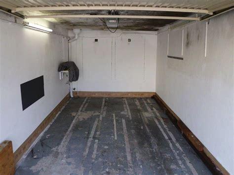 schimmel in garage referenzen maler u lackierarbeiten aus meisterhand