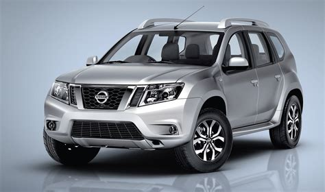 nissan car models nissan car models and prices imgkid com the image