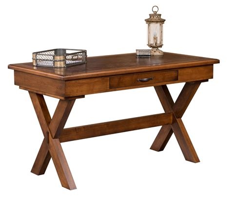 home office writing desk writing desks archives gish s amish legacies