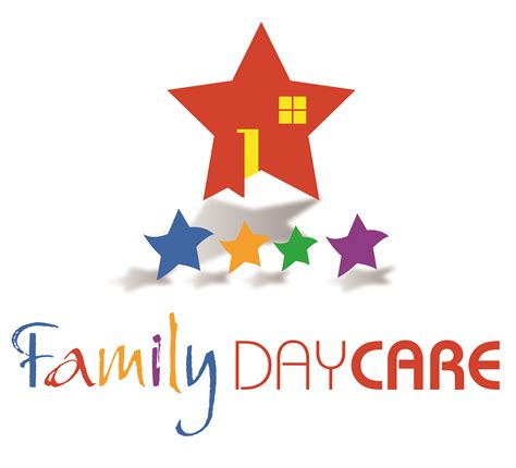 daycare dc family day care gympie is celebrated 30 years of service in 2014 family day care