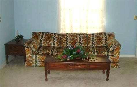 ugly sofa reviews sofa cool ugly sofa pictures great ugly sofa reviews for